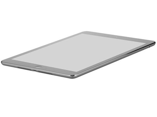 苹果ipadairwifi港版上海坐标2470元CAD抓取售价图片